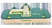 EasyCut F 320 M/CV/CR thumbnail