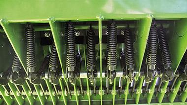 Comprima CV150 XC feature image 4